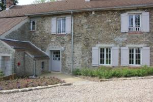 Boullay-lès-Troux